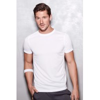 Сублим-футболка