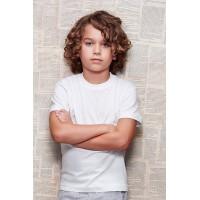 Сублим-футболка детская