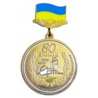 Медали, монеты