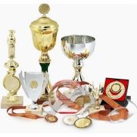 Призы и сувениры