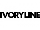 Ivory Line