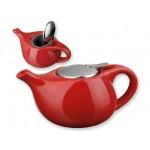 DESIRE.чайник, 650 мл 4475-45