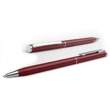 SLIM METAL метал. шариковая ручка 4505-45