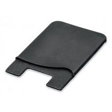 WASIL.силиконовый чехол для телефона 4508-45