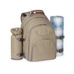 Термический рюкзак для пикника 4341-45