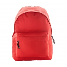 Рюкзак Discovery 4876-40