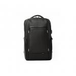 "Рюкзак для ноутбука ""Ridik"" 4871-40"