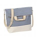 Пляжная сумка JUIST 3432-50