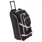 Дорожная сумка на колёсах 3022-50