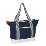 Пляжная сумка MARLENE 3433-50
