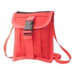 Многофункциональная сумка Watson