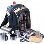 Рюкзак для пикника  733-81