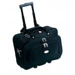 Дорожная сумка на колесиках 2865-50
