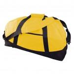 Классическая спортивная сумка 426-81
