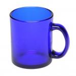 Чашка 'Фрост' 1253-82