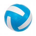 Мяч для пляжного волейбола PLAY TIME 2650-50