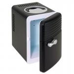 Мини-холодильник для путешествий 2845-50