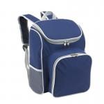Рюкзак для пикника OUTSIDE 2655-50
