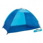 Пляжная палатка CLOUD 2656-50