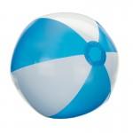 Надувной мяч 3037-50