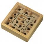 Деревянный лабиринт LOST 2668-50