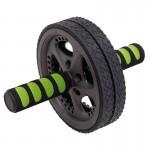 Валик для упражнений FIT WHEE 2648-50