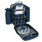 Рюкзак для пикника HYDE PARK 3429-50