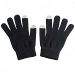 Акриловые перчатки  для сенсорных экранов 289-81