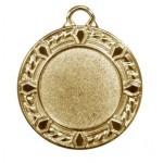 Медаль TS-01