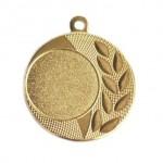 Медаль TS-02