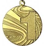 Медаль TS-03