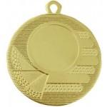 Медаль TS-04
