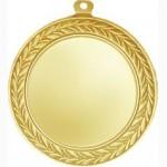Медаль TS-12
