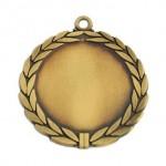 Медаль TS-11