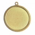 Медаль TS-08
