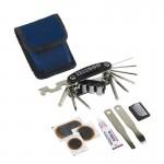 Набор инструментов ON TOUR 3534-50