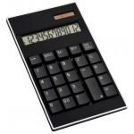 "Калькулятор ""Enschede"" 400-81"