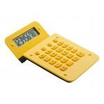 """Калькулятор """"Nebet"""" 3180-55"""
