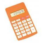 """Калькулятор """"Result"""" 3181-55"""