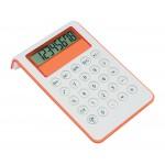 """Калькулятор """"Myd"""" 3372-55"""