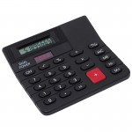 Мини-калькулятор CORNER 2803-50