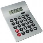 Настольный калькулятор GLOSSY 2953-50