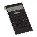 Карманный калькулятор 2805-50