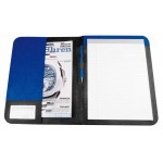 Папка для бумаг с блоком А4 528-81