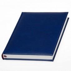 Ежедневник 'Небраска' блок белый 1299-82