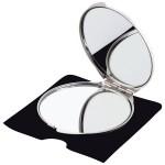 Двойное зеркало 364-81