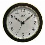 Часы настенные 2240-89