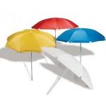 Пляжный зонт 1861-99