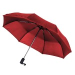 Складной автоматический зонт 981-81
