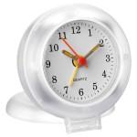 Настольные часы с будильником  512-81